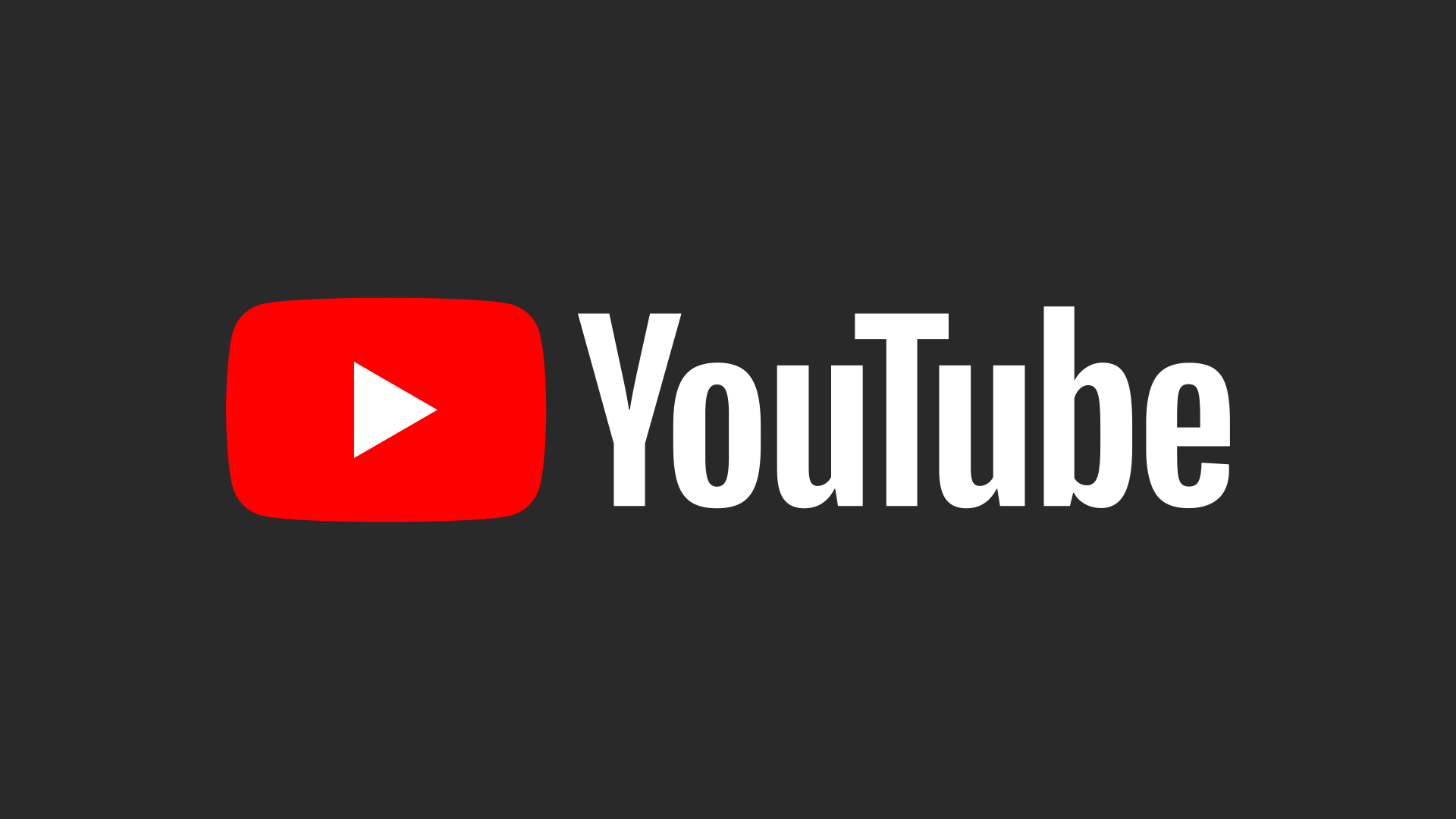 Analysis of all YouTube trending videos in US for 2019 - RapidAPI